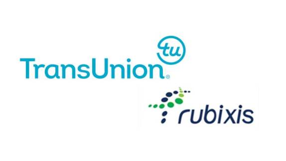 TransUnion Expands Healthcare Solutions with Agreement to Acquire Rubixis