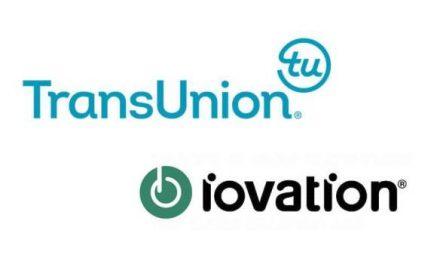 TransUnion: Putting the Brakes on $1 Billion Synthetic Identity Fraud Problem