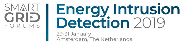 Cyber Security: Energy Intrusion Detection 2019