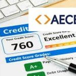 UAE Residents Can now BuyCredit Reports Via a Mobile App