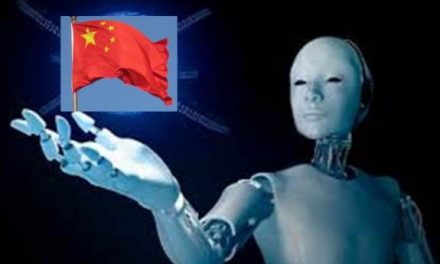 China's Artificial Intelligence Ambitions Hit Hurdles