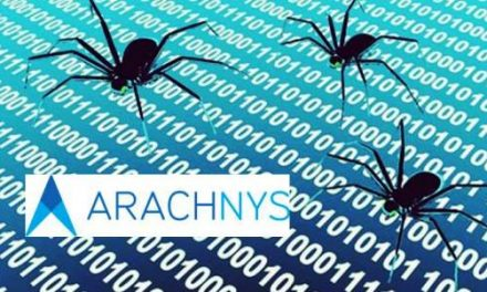 Arachnys Joins Fintech Innovation Network
