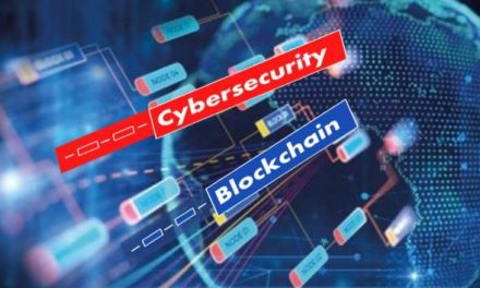 Blockchain Security:  Not so Save Says Moody's