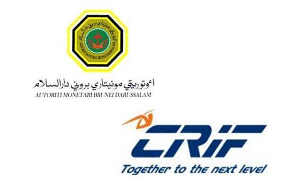 CRIF Establishes a Full-fledged Credit Bureau in Brunei