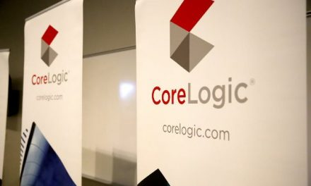 CoreLogic Names Mick Noland to Lead Global Insurance Solutions Business