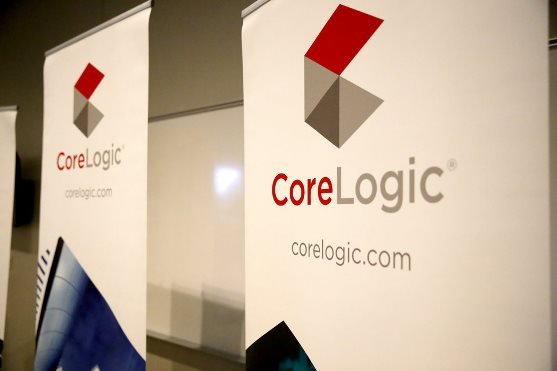 CoreLogic Q1 2019 Revenue Down 6%