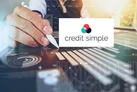Credit Simple Launches Credit Profiling for Business in Australia and New Zealand