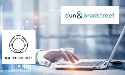 Motive Partners Announces Significant Investment in Dun & Bradstreet