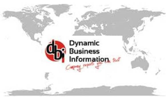 Meet our Member Dynamic Business Information