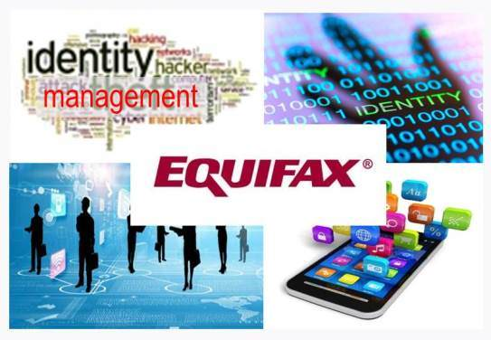 Equifax Deepens Commitment to Consumer Identity Protection