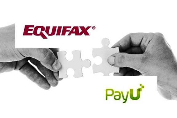 Equifax and PayU partner to deliver disruptive credit solution