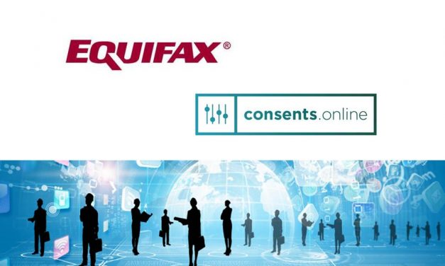 Equifax and consents.online Launch First Real Time Open Banking ID verification Solution