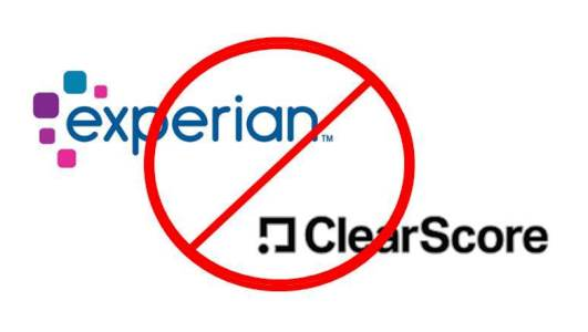 Experian Abandons ClearScore Acquisition