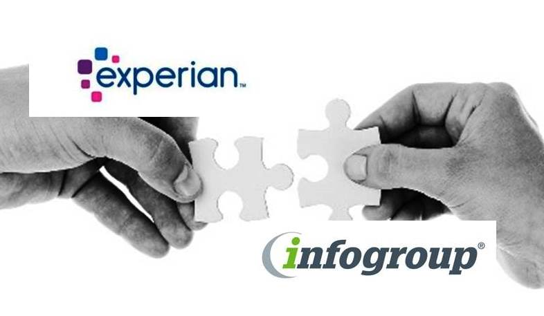 Infogroup Expands Partnership with Experian To Deliver Enhanced Business Credit Reporting Solutions