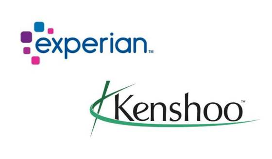 Experian and Kenshoo Team Up to Offer Third-party Data for Facebook Campaigns