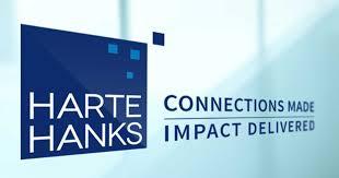 Harte Hanks Q2 2020 Revenue Down 24%