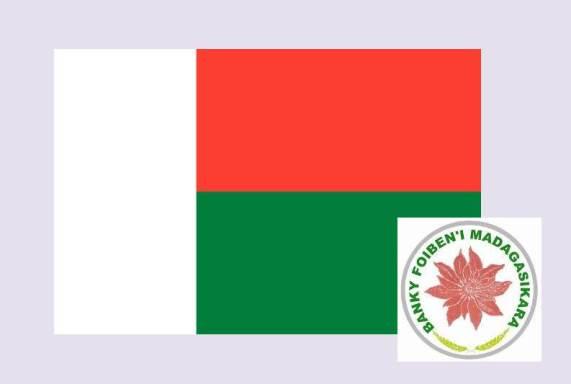 CRIF to Develop and Manage Private Credit Bureau in Madagascar