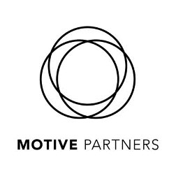 Motive Partners, an Investor in Dun & Bradstreet, Raises US$473 Million