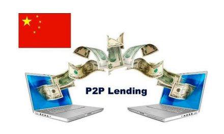 Darkness Before Dawn for China's P2P Lenders