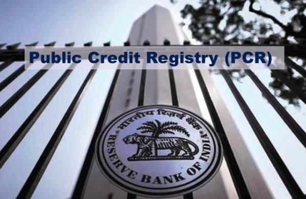 Reserve Bank of India (RBI) Shortlists TCS, Wipro, IBM, 3 others for Setting up Public Credit Registry