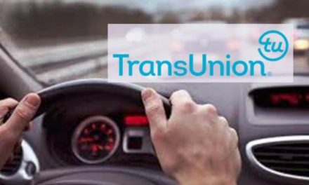 TransUnion's New National Driving Record Solution Provides Insurers with a More Comprehensive View of Policyholders