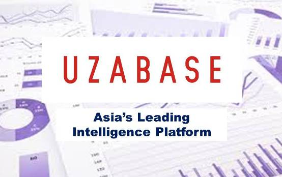 Meet our Member UZABASE