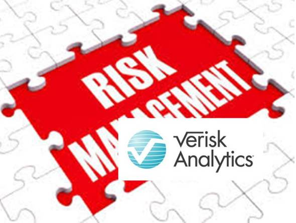 New Verisk Report Analyzes Emerging Risks Facing Property/Casualty Insurers
