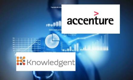 Accenture to Acquire Knowledgent to Expand its Data Management Capabilities