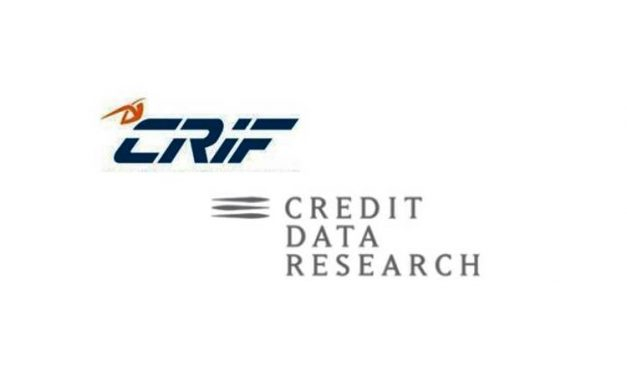 CRIF Acquires Credit Data Research Realtime Holdings Ltd.