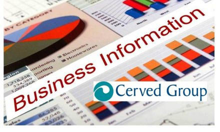 Cerved Group Appoints Giovanni Sartor as member of the Board of Directors