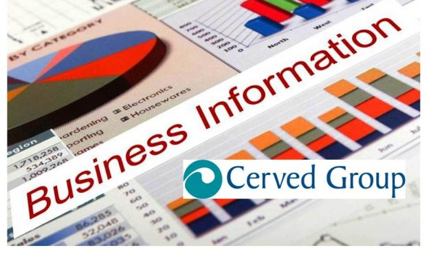 Cerved Group Appoints Emanuele Bona as Chief Financial Officer