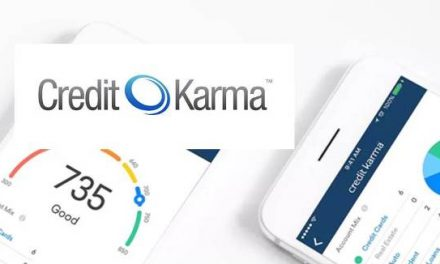 Credit Karma Launches Marketplace