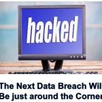 Databreach: More Than 900 Million Financial Records Exposed