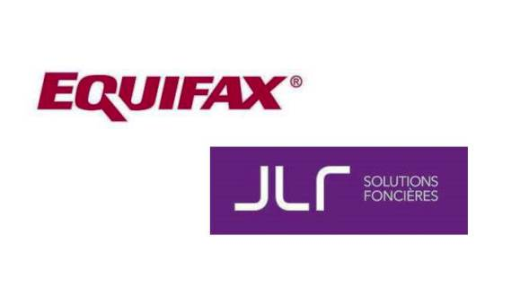 Equifax® Canada Acquires JLR Inc., a Leading Property Knowledge Company
