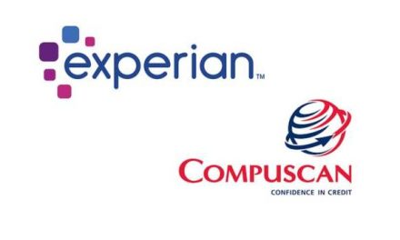 Experian Agrees to Acquire Compuscan