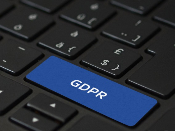 GDPR:  Eight Months – Review and Outlook