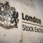 Experian Chairman Don Robert Appointed Chairman of London Stock Exchange