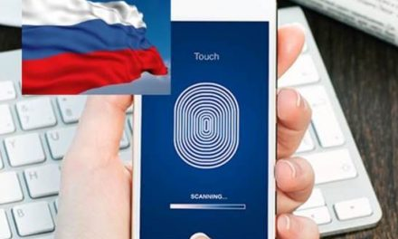 Central Bank of Russia Enforces Banks' Compliance for the Unified Biometric System