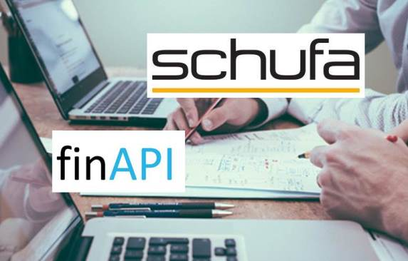 Schufa Goes Fintech:  Acquires Majority Interest in Munich Based finAPI GmbH
