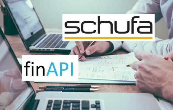 Schufa Goes Fintech: Acquires Majority Interest in Munich Based finAPI GmbH