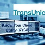 TransUnion 'A Finalist' in Bid for Hong Kong's next Big Fintech Project: KYCU