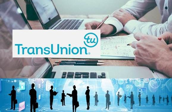 TransUnion Appoints Abhi Dhar as Chief Information and Technology Officer