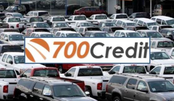 700Credit Announces Prequalification Mobile App for Dealers