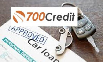 700Credit Announces Integration to Provide Prescreen Services for AutoLoop's Quote Platform in the Service Lane