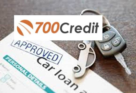 700Credit Now Offers VantageScore® to Credit Report Customers