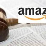 E-commerce: Amazon in the Dock in Germany
