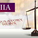 BIIA Regulatory Newsletter April 2020 – Forty First Edition
