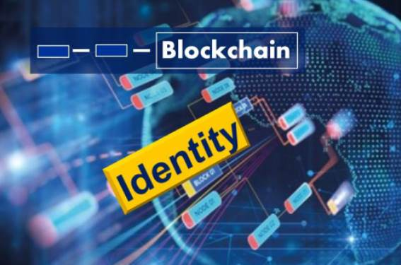 Blockchain Applications for Identity Verification
