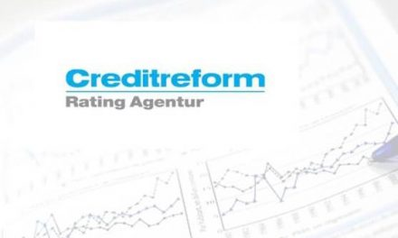 Creditreform Rating To Provide More Rating Competition in Europe