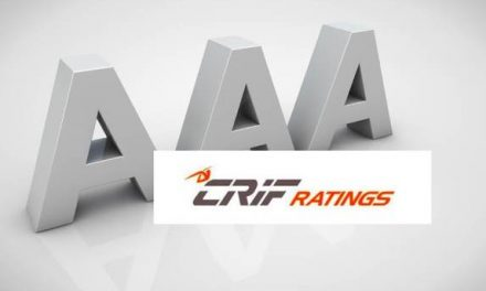 CRIF Ratings Publishes the Rating Methodology for Small and Medium Non-Financial Companies